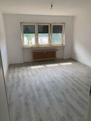 1 ZKBB MA-Rheinau Neu renoviert