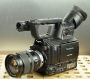 Panasonic AG AF101 E Kit