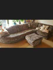 sofa couch Lieferung möglich