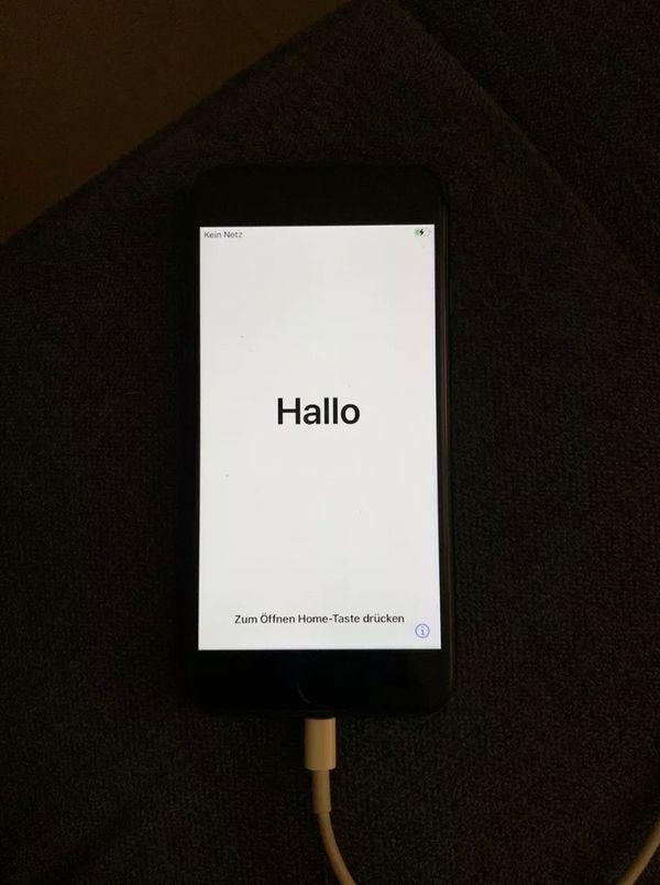 IPhone 8 64Gb neu