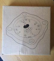 Super Roulette Ikea Mini Roulette