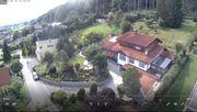 Feldkirch-Tosters sonnige Traumlage