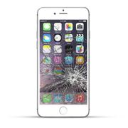 iPhone 6 Plus EXPRESS Reparatur
