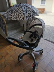 Super Angebot Stokke Kinderwagen Euro