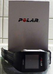POLAR Trainingscomputer V800 Smart Coaching