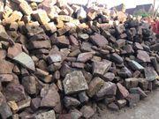 Sandsteine Natursteine Mauersteine