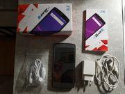 ZTE Blade L5 Smartphone OVP