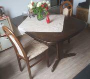 8x Stühle italienischem Design
