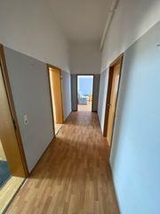 Wohnung mit 3 Schlafzimmern