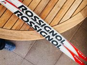 ROSSIGNOL X-Lum Skating-Ski 173cm 60-70kg