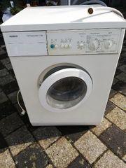 Waschmaschinen In Wolfstein Gebraucht Und Neu Kaufen Quokade