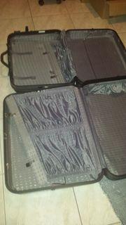 Kofferset 2 teilig