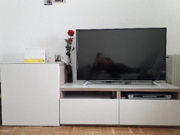 TV-Bank