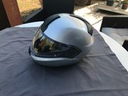 Motorradhelm - BMW EVO 6 Gr