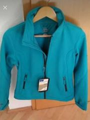 Mc Kinley Softshelljacke