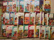 Bücher Jugend erste Liebe