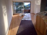3-Zimmer Wohnung mit Balkon in