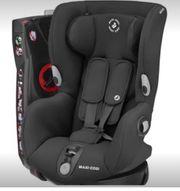 Maxicosi Axiss Kindersitz