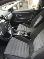 VW Passatcc 1 4l 160PS