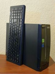 Acer Aspire XC605 Office PC