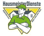 Hausmeisterservice Florian