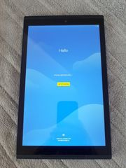 Tablet Medion X10302