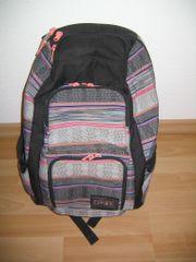 7f1367542d060 Dakine Rucksack - Bekleidung   Accessoires - günstig kaufen - Quoka.de