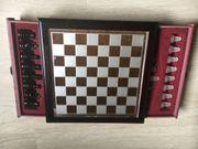 Neu Schach Spiel auch gut