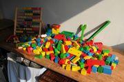 6 Kg Holzspielzeug