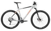 Mountainbike Carver Strict 180 -2020 gekauft