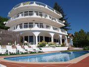 Komplett eingerichtetes Familienhotel Balchik