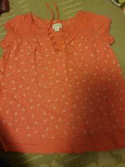 das Mädchenkleid