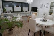 Helle attraktive 2-Zimmer Wohnung Wohnen