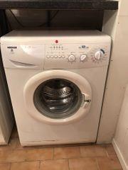 Waschmaschine Hoover HN 6145