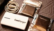 Nikon Canon Steuerung CamRanger neue