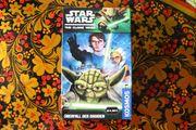 Star Wars The Clone Wars -