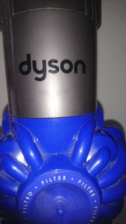 Dyson V 6 Staubsauger