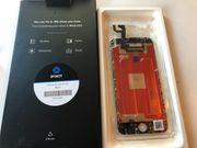 iPhone 6S Display Ersatzteil iFixit