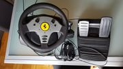 Thrustmaster Force Feedback GT PC