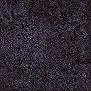 Schöne schwarzgraue Urban Retreat Teppichfliesen