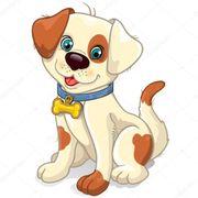 Biete Hundesitting Haustierbetreuung in Lahnstein