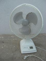 Ventilator 230V 20W Durchmesser 23