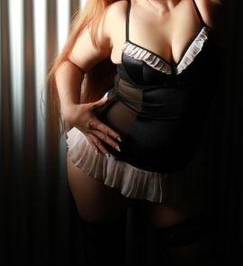 Sex clubs berlin erotische massage heilbronn