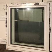 Fenster Kunststoff