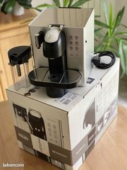 Kaffeemaschine De Longhi Lattissima PREMIUM