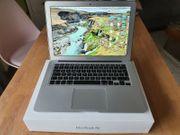 Apple MacBook Air 13 3