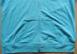 Damenbekleidung - Kapuzenjacke crivit Gr 44 46