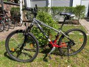 Mountainbike für Kinder Jugendliche oder