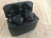 Top Bluetooth Kopfhörer iTeknic