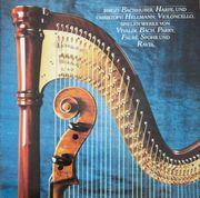 Bachhuber Hellmann - Werke von Vivaldi